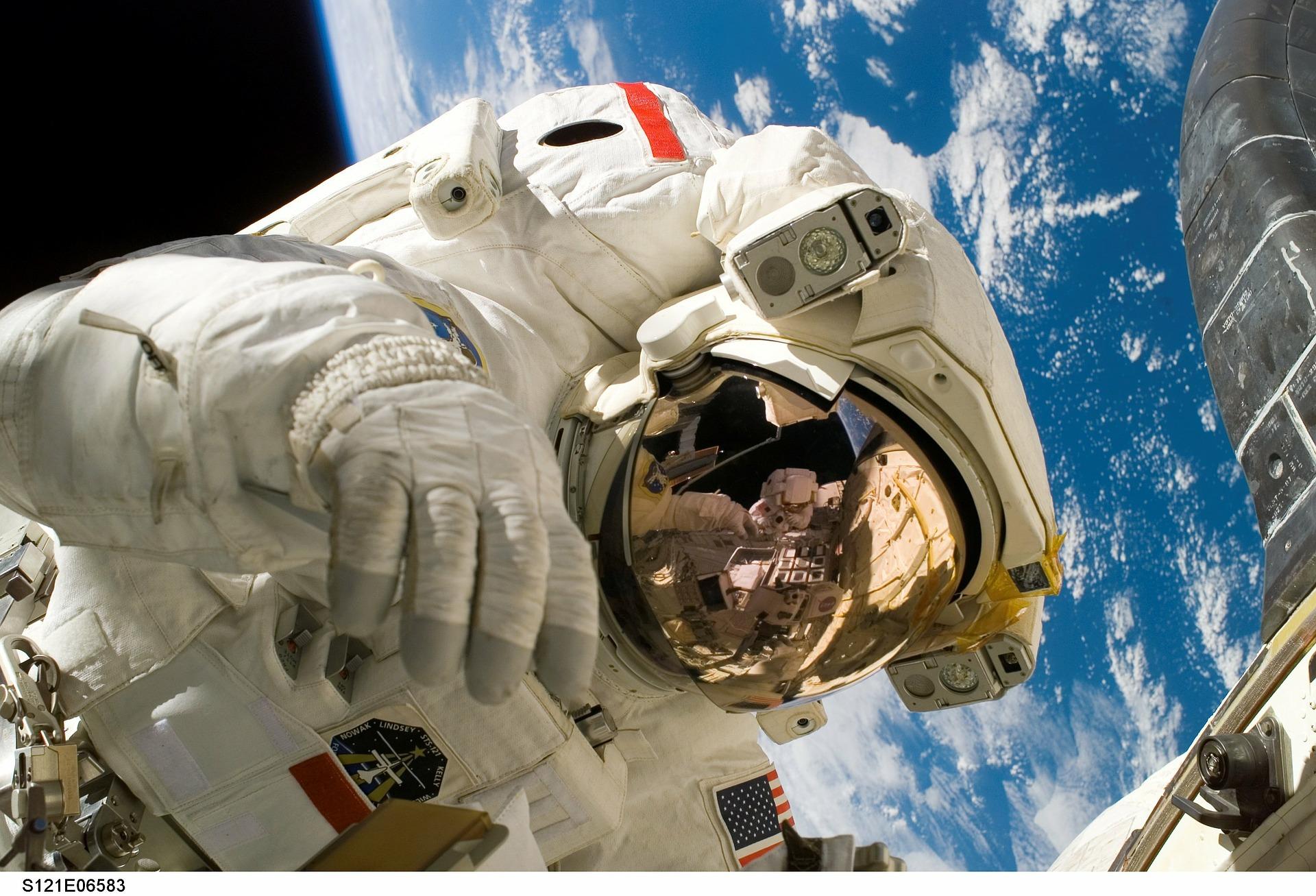 भारत - रूस 2022 अंतरिक्ष अभियान